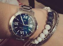 ساعة Tommy نسائية من تايم سنتر للبيع