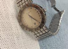 ساعة TED LAPIDUS نسائية