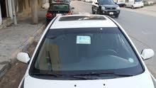 Hyundai Elantra car for sale 2002 in Tripoli city
