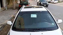 Used 2002 Elantra in Tripoli