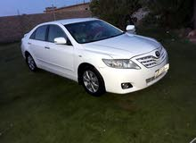 Camry 2010 - Used Automatic transmission