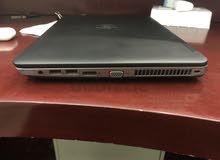 Hp probook 640 Laptop