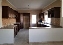 apartment for sale in Amman- Tabarboor
