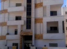 Best property you can find! Apartment for sale in Al Muqabalain neighborhood