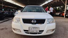Used condition Nissan Sunny 2013 with  km mileage