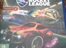 rocket league for sell