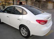 مطلوب سيارة النترا فل فل 2010