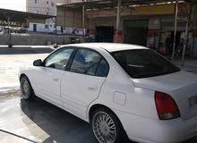 اكس دي ديلوكس 2000 بالاضافه لرقم سيارة مميز