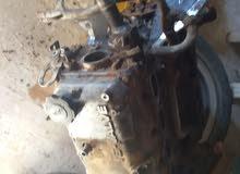 محرك مازدا مونابه حولت منه غطا الكوبيركو يصرف ومش مخدوم يعنى تقدر تقو كولو تستاته بس