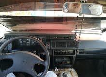 White Nissan Cadric 1998 for sale