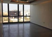 Ground Floor  apartment for rent with 4 rooms - Kuwait City city Rawda
