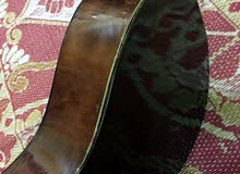 جيتار جديد عدم الستخدام