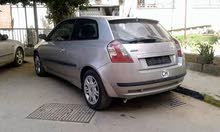 Used 2005 Fiat Stilo for sale at best price