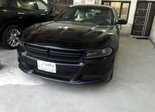 Available for sale! 50,000 - 59,999 km mileage Dodge Charger 2015