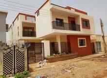 بيت في حي النصر مربع 23