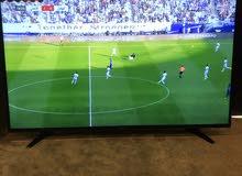 شاشات تلفزيون LED بلازما اقوى العروض الحصرية