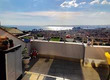 شقة دوبليكس مساحة 260 متر طابق 3 + 4 للبيع في تركيا - اسطنبول