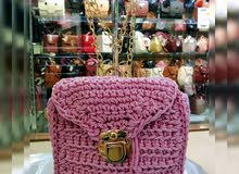 a Hand Bags in Giza is available for sale
