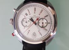 ساعة كلاسيك فيراري classic watch ferari oreginal