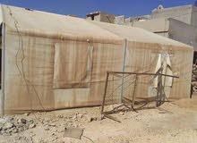خيمة سعوديه للبيع