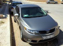 Used 2010 Forte