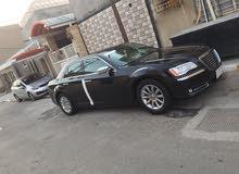 Chrysler 200 car for sale 2014 in Basra city