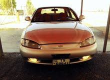 Available for sale!  km mileage Hyundai Avante 1996