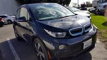 2014 BMW i3 for sale