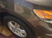Best price! Hyundai Santa Fe 2012 for sale