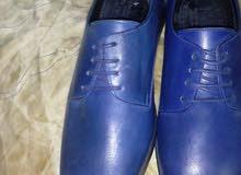 حذاء مستورد مقاس 40 او  41