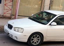 2003 Hyundai Other for sale