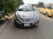 2010 Hyundai Sonata for sale in Baghdad