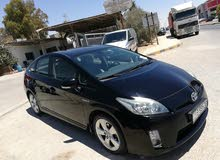 140,000 - 149,999 km mileage Toyota Prius for sale