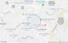 الهاشمي الشمالي نايفه  خلف القاضي مول 50 متر عماره رقم 5. للتواصل 0790375515