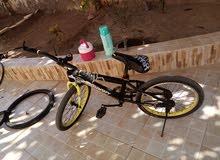 دراجه هواؤيه مستعمله