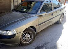 Available for sale! 10,000 - 19,999 km mileage Opel Vectra 1996