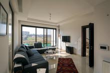 Brand New Apartment for sale few minutes walk to City Mall