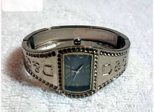 fabulous WATCHES on SALE with very LOW PRICES INTERESTED WATSUPP me-0505646920