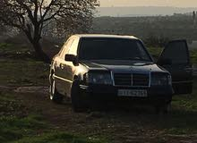 1990 Mercedes Benz Other for sale