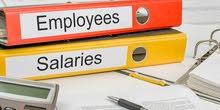 مدقق مالي ومحاسب خبرة للشركات التجارية والخدمية والصناعية