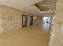 شقه للايجار بحولي 2 غرفه و  2حمام خلف الجمعيه الرئيسيه شارع تونس