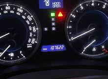 Lexus Is250 2013, Price 29500 aed