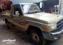 شاص 2011 2012 عماني بريهمي نقص السعر