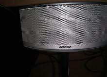 مكبرات صوت من بوز Bose