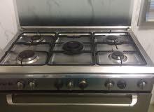 طباخ باب اول