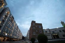 123م 4غرف سوبر لوكس شقة تمليك