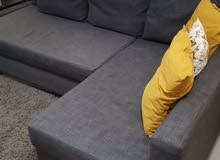 beds & sofa beds for sale