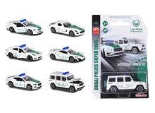 6dubai police super cars