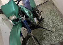 دراجه قفاز منكار اوراق محور محرك ايراني نامه (للبيع او مراوس)