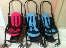 baby trollies for sale